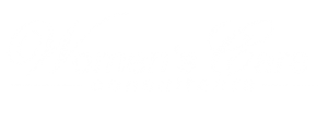 Womens Care Consultants