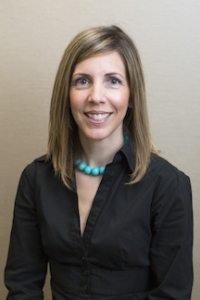 Jen Meyer_web
